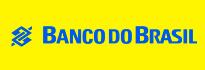 Irm Parceiros e Clientes banco do brasil